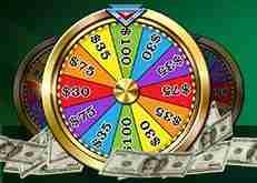 best live roulette
